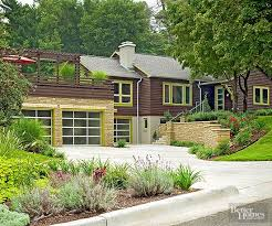 57 best hulett house exterior updates images on pinterest