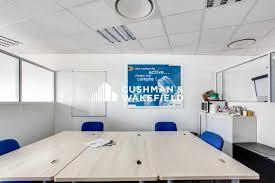 recherche bureaux location bureaux lyon 7 69007 365m id 325253 bureauxlocaux com
