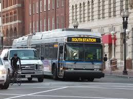 6 boston area neighborhoods everyone should be watching curbed