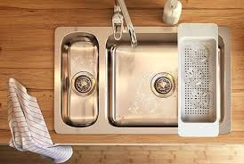 kitchen taps and sinks marvelous ikea kitchen sink the white sink mydts520 com