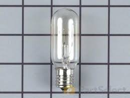 whirlpool microwave cooktop light bulb microwave light for microwave light bulb whirlpool microwave light