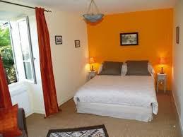 chambre d hote monpazier chambres dhtes les hortensias monpazier reserving chambre d hote les