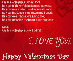best valentine day quotes wallpapers pictures for friends hd