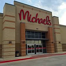 new michaels frisco store is crafters heaven