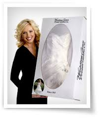 wedding dress cleaning and preservation wedding gown preservation kit personalization options