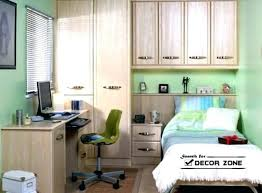 Bedroom Desk Ideas Where To Put A Desk In A Small Bedroom Corner Bedroom Desk Small