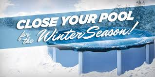 closing your swimming pool poolsupplyworld
