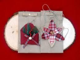 gift bags christmas easy diy christmas gift bags diy network made remade diy