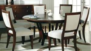 round table seats 6 diameter round table seats 6 zhis me