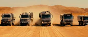mercedes trucks india price mercedes trucks all about our trucks