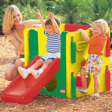 Buggy Bench Coupon Code Little Tikes Shop Kids Toys