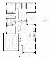 environmentally friendly house plans floor plan green design homes floor plans eco friendly house
