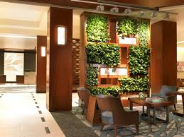 gorgeous apartment vertical garden 17 best ideas about indoor