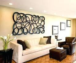 home wall decorating ideas unique wall decor ideas wall decor ideas for living room us house