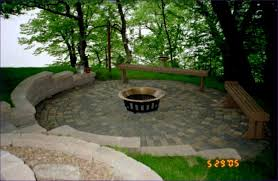Small Patio Ideas On A Budget Outdoor Ideas Paver Patio Designs Patio Design Ideas For Small