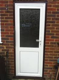 Back Patio Doors by Interior Upvc Doors Images Glass Door Interior Doors U0026 Patio Doors
