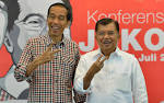 Image result for related:fortune.com/2014/07/08/worlds-greatest-leaders-jokowi/ jokowi