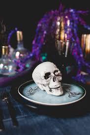 halloween tabletop a siren u0027s song coco kelley coco kelley