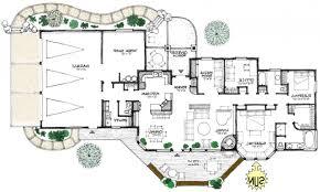efficient home floor plans floor image of design ideas energy efficient homes floor plans