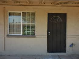 Patio Homes For Sale In Phoenix 3 Bedroom Home For Sale In Goldcrest Patio Homes