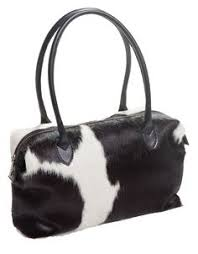 Cowhide Overnight Bag Cowhide Overnight Bag Black U2013 Available At Www Seasonsemporium