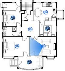 interactive floor plans vr tours the virtual tour specialists floor plans