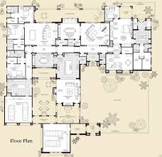 163 best images about home plans on pinterest house plans