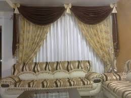 Curtain Rosettes Cutains Sofa Clothes Wallpapers Rosettes Design Curtains