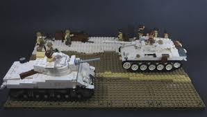 siege jumbo wallpaper 2 war tank lego belgium battle destroyer