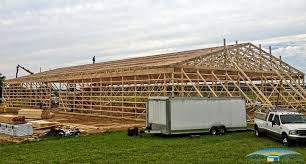 100 barn roof styles metal buildings garages carports barns barn roof styles indoor riding arenas indoor horse arena horizon structures