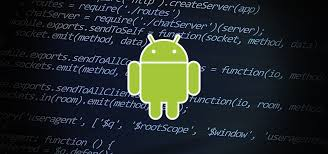 hacker for android 35 best android hacking apps for android mobile in 2017