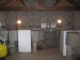 heatwise southwest renewables 2 dimplex heat pumps linked to