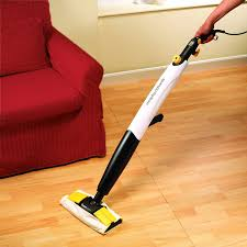 Cleaning Laminate Floors With Steam Mop Morphy Richards Supersteam 70490 Steam Cleaner And Mop White