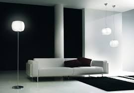floor lights for bedroom 50 floor l ideas for living room ultimate home ideas in stand