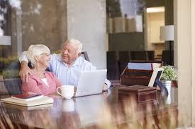 insurance information associated retina consultants retina