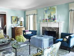 Living Room Wall Painting Ideas Living Room Best Paint Colors Home Painting Ideas Paint
