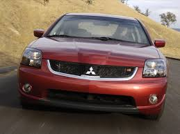 mitsubishi galant turbo mitsubishi galant specs 2008 2009 2010 2011 2012 autoevolution