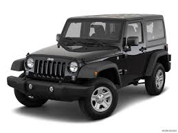 jeep rubicon 2017 2017 jeep wrangler prices in bahrain gulf specs u0026 reviews for