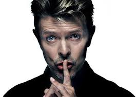 things about david bowie you might not know