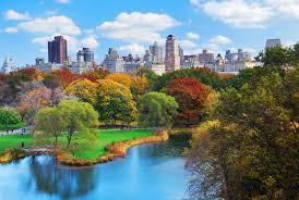 New York Natural Attractions images Visiting new york 39 s central park 10 top attractions planetware jpg