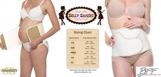 belly bandit belly bandit banner room for 2room for 2