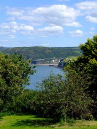 West Wales Holiday Cottages by Welcome To Trecregyn Farm Welsh Holiday Cottages In Cardigan Bay