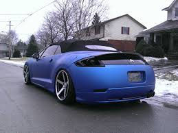 purple mitsubishi eclipse spyder you haz stance page 29 club4g forum mitsubishi eclipse 4g