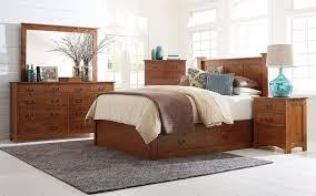 levin bedroom sets kbdphoto