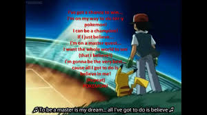 pokemon theme songs xy pokemon theme song season 4 full love impossible india movie