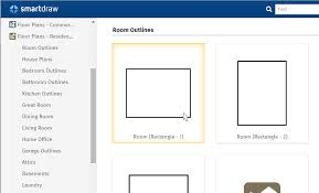Drawing Floor Plans In Excel Creating Floor Plans In Excel Draw Floor Plans Eephoto Us