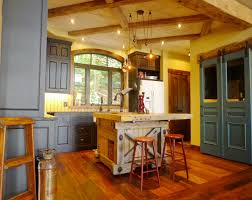 kitchen remodelling in kitchener waterloo u0026 cambridge ontario