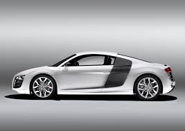 first audi r8 audi r8 v10 leaked img 5 it u0027s your auto world new cars auto