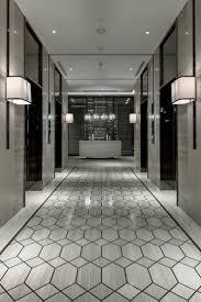 Ideas About Floor Patterns Porcelain Tile Plus Black Patio Design