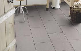 unique grey laminate tile flooring grey laminate flooring ikea and